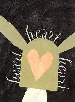 Fisher_heart_2_thumb