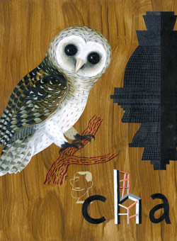 Fisher_poster_owl_thumb